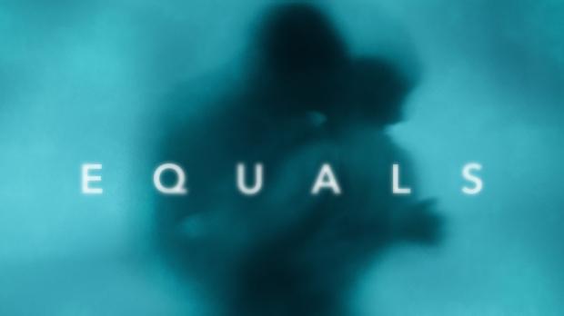 equalslogobg