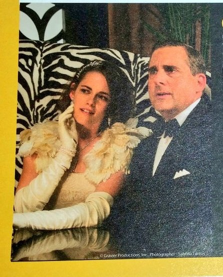 Image result for cafe society steve carell